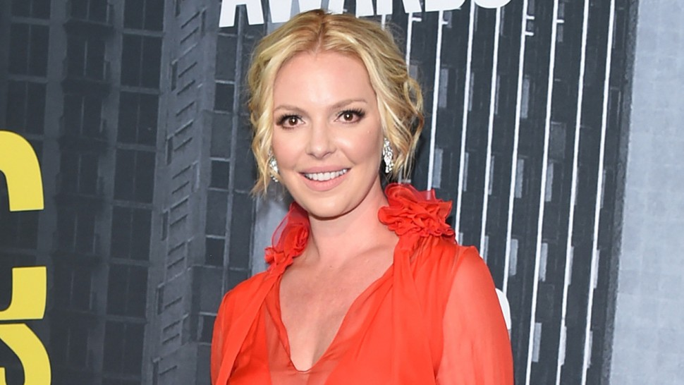 katherine_heigl entertainment tonight